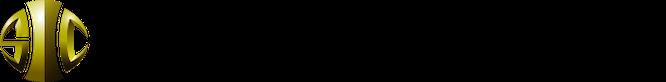 シーアイランドクラブ株式会社